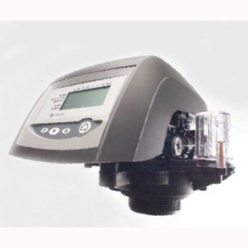 Autotrol 1242691 255/760 8 12V NO Cover Softener 5 Cycle Logix Control - 255 Valve