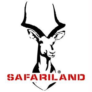 - Safariland 6377 ALS Belt Holster Glock 19 STX Plain Black Right Hand