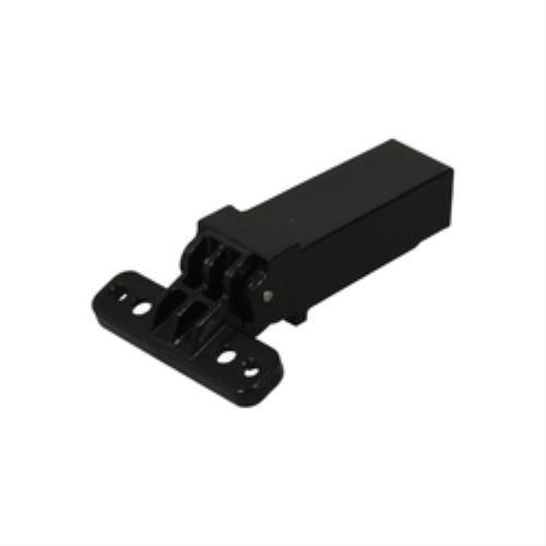 Samsung JC97-03191A - printer/scanner spare parts (Samsung, Multifunctional, CLX-3170, 3175, 4175, 8330ND, SCX-4623, 4655, 4727, 4728, 4729, SL-C460FW, 4070, 4075, 3400, Hinge, Black)
