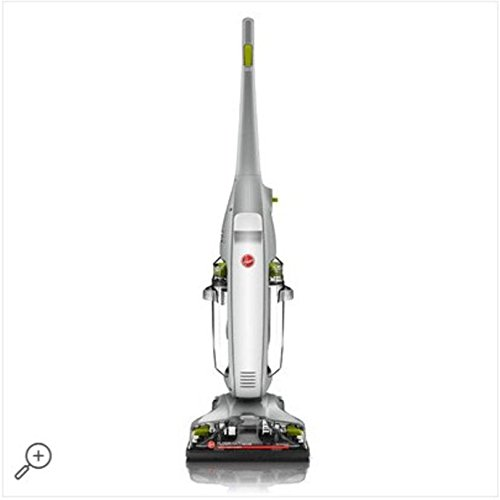 Floormate Deluxe Hard Floor Cleaner by BRISON (Image #1)