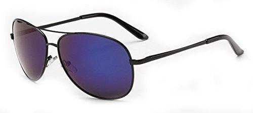 Round Shape purple Personalized Polarizing Summer - Customizable Sunglasses Cheap