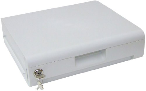 SentrySafe 913 Locking Drawer Accessory for 0.8 or 1.2 Cubic Feet Safes
