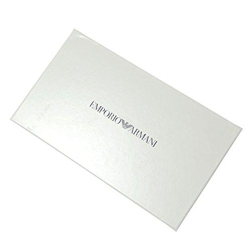 Emporio Armani Y3H114 porte-monnaie Femme Bluette PZ  Amazon.fr  Chaussures  et Sacs 6d6354192d5