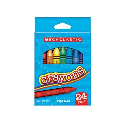 scholastic-standard-crayons-assorted-colors-pack-of-24