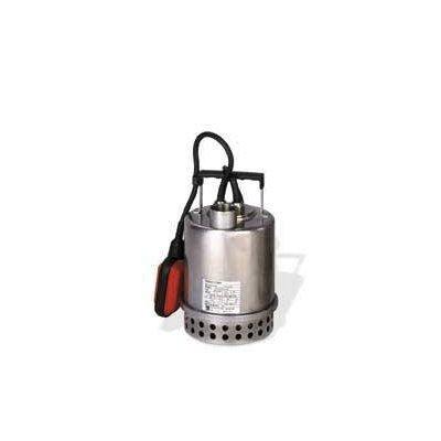 EBARA OPTIMA-3AS1 PRO-DRAINER Automatic Sump Pump, 1/3 HP, 1 x - Sump Pro
