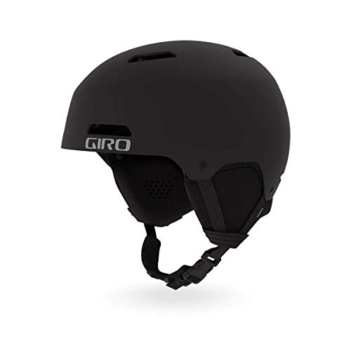 Buy mens ski helmet