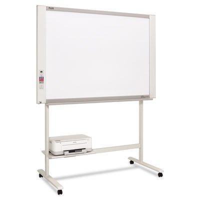 Plus Corporation M-18S Electronic Copyboard by Plus Corporation
