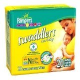pampers-swaddlers-diapers-newborn-up-to-10-lbs-20-count
