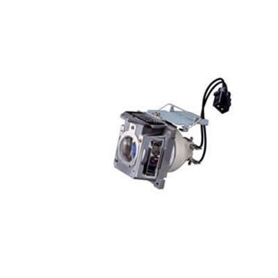 (BenQ 5J.J4L05.021 Projector lamp - UHP - 330 Watt - 2000 hour(s) (standard mode) / 3000 hour(s) (economic mode) - for BenQ)