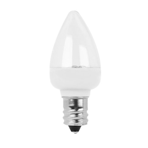 Feit Electric 1 Watt Led Light Bulbs in Florida - 9