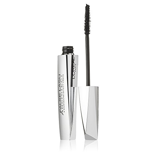 Loreal Architect Mascara Women Black product image