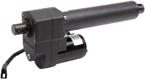 Warner Linear K2xG20-12v-06 B-Track K2 6