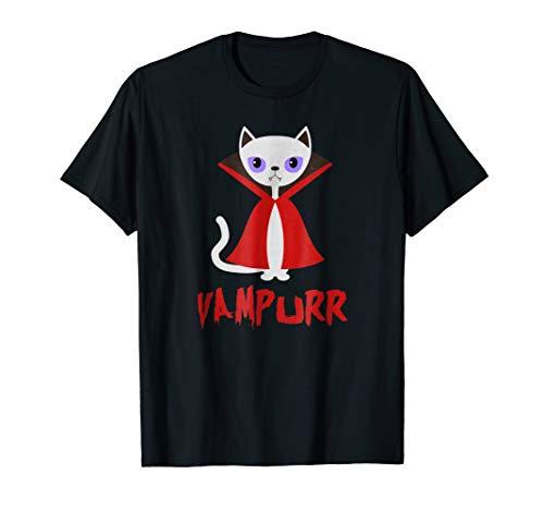 Funny Halloween Shirt, Costume, Pumpkin, Spice, Pie, Outdoor -