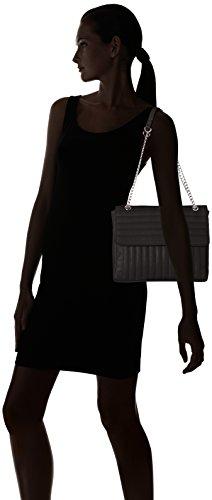 Pieces Body Women's Cross Pcgigi Black Bag Black Black Cross Body 6q6rAwX