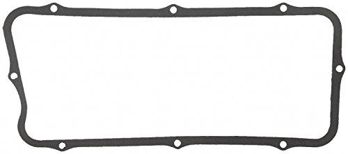Fel-Pro PS 6361 D-1 Push Rod Cover Gasket Set