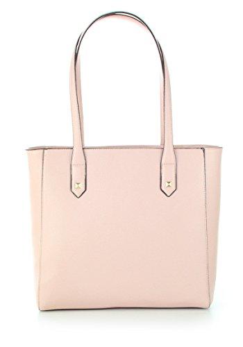Valentino Handbags Cosmopolitan
