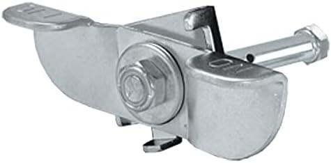 Durastar Brake (Cam Lock), For 30 series, (Pack of 10)