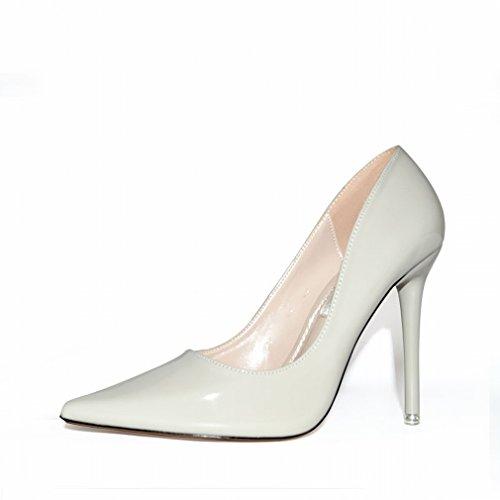Zapatos de Tacón Alto Y Tacón Alto con Zapatos Sex Diosa Mi