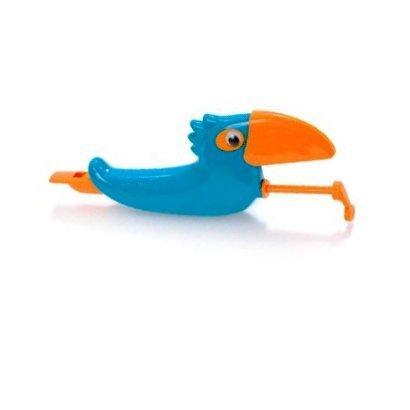 bird slide whistle - 5