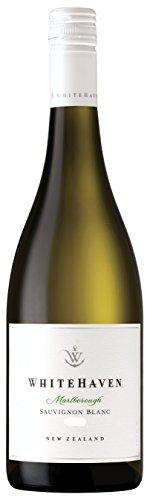 Whitehaven Sauvignon Blanc, 750 ()