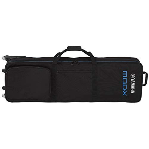 Yamaha Soft Case for MODX8