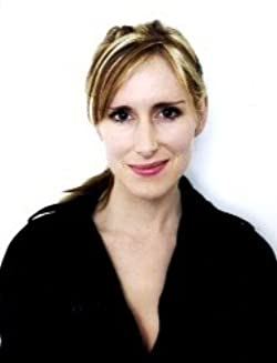 Lauren Child