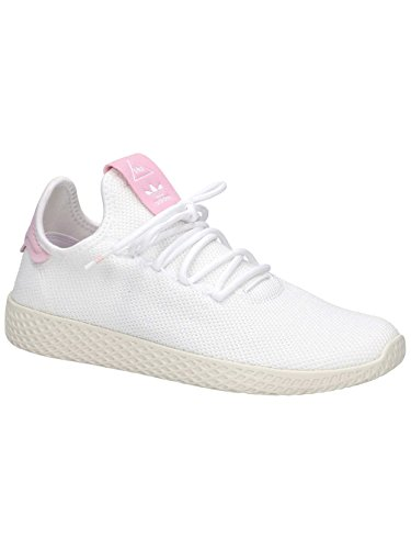 Hu Femme PW Originals Tennis adidas Chaussures Baskets wRxY58q6