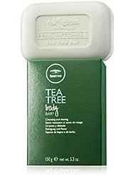 Tea Tree Body Bar, 5.3 oz