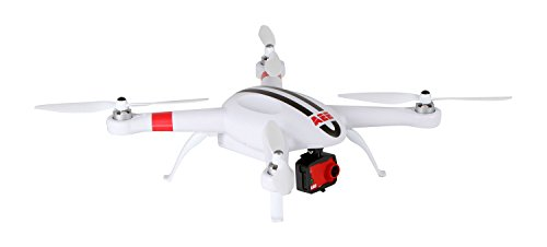 AEE-Technology-APCAM-GPS-Drone-Quadcopter-Aircraft-System-White