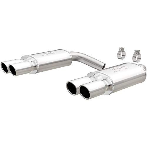 Magnaflow 15623 Stainless Steel 3
