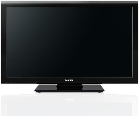 Toshiba 32AV933G - Televisión LCD de 32