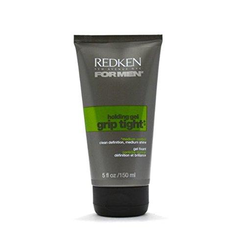 Redken Tight Holding Medium Control