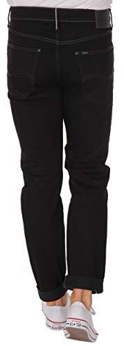 Lee Austin Jeans