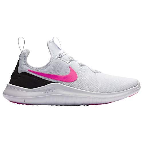 偽装する毎年収束する(ナイキ) Nike Free TR 8 レディース トレーニング?フィットネスシューズ [並行輸入品]
