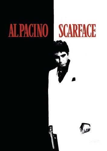 Scarface - Toni, das Narbengesicht Film