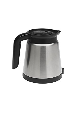 Keurig K2 0 Thermal Carafe Model product image