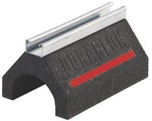 (DB10 Dura-Blok Rooftop 1
