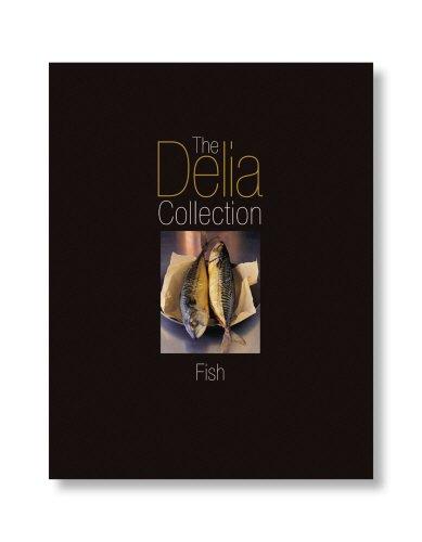The Delia Collection: Fish pdf epub