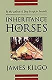 img - for Inheritance of Horses book / textbook / text book