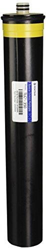 merlin water filter - 2