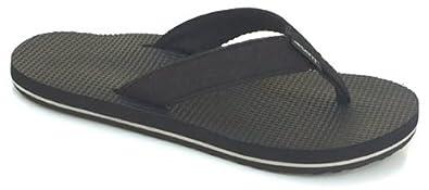 b8a8662de Scott Hawaii Kuala Flip Flop