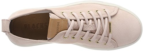 Blackstone Pl90, Sneaker Donna Pink (Rose Dust)