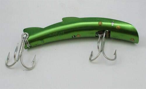 Green 5gr - Russelure 5-GR 5