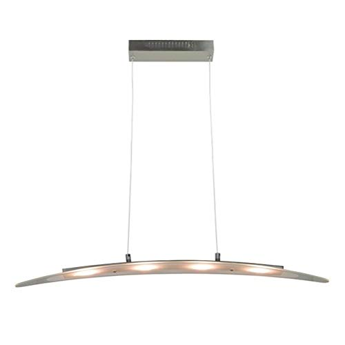 Pendant Light Above Kitchen Island in US - 8