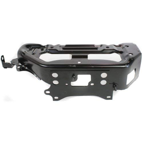 Garage-Pro Radiator Support for SCION XD 08-14 LH Hatchback
