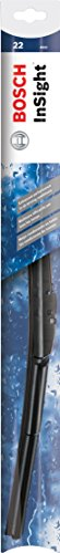 Bosch Insight 4920 Wiper Blade - 20