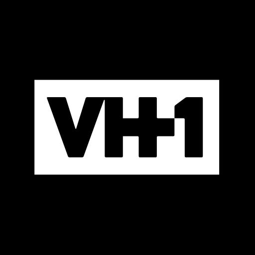 VH1 - Male Race