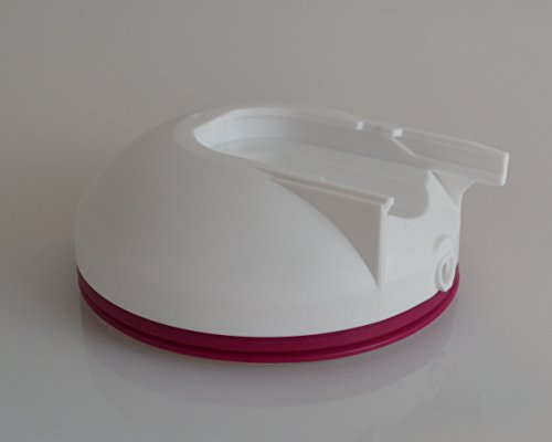 BEABA Babycook Pro/Pro 2X Replacement Lid, - Beaba Parts Babycook Replacement