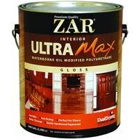 united-gilsonite-lab-36013-zar-oil-modified-polyurethane-interior-gloss-1-gl-2-hr-by-united-gilsonit