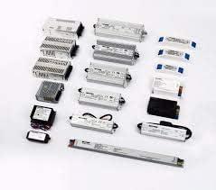 PU030A105AQI3 AC//DC LED Power Supply